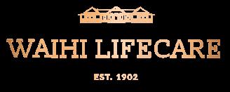 Waihi Lifecare